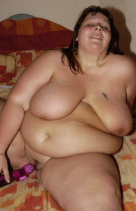 BBW Phone Sex Adult Chat