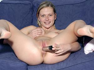 Teen Phone Sex